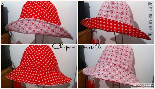 chapeau-reversible-1_logo
