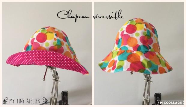 chapeau-reversible-2_logo