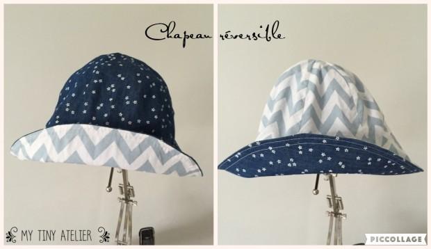 chapeau-reversible-3_logo