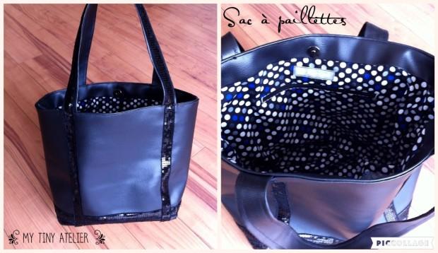 sac-a-paillettes-2_logo
