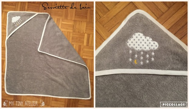 serviette-de-bain_logo