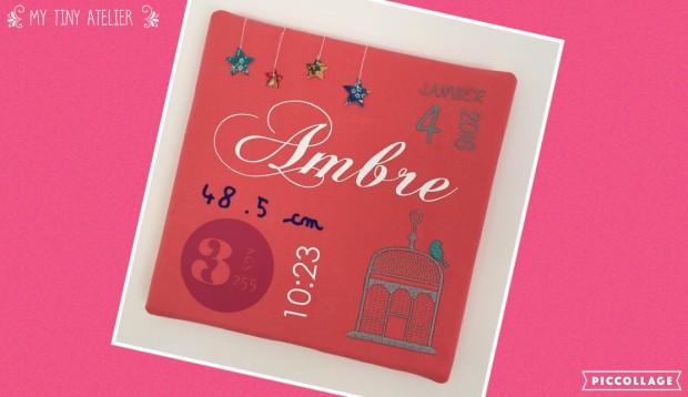 tableau-ambre_logo