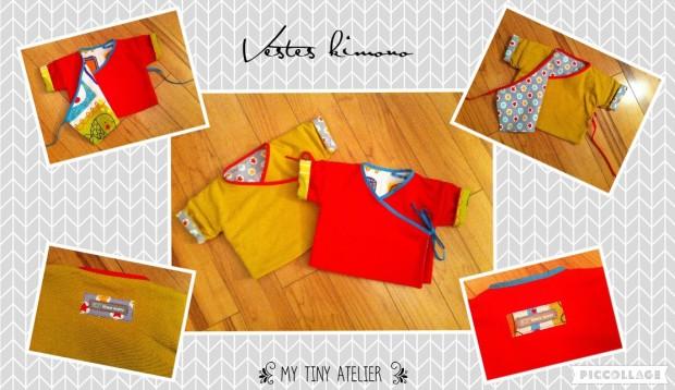vestes-kimono-burda_logo