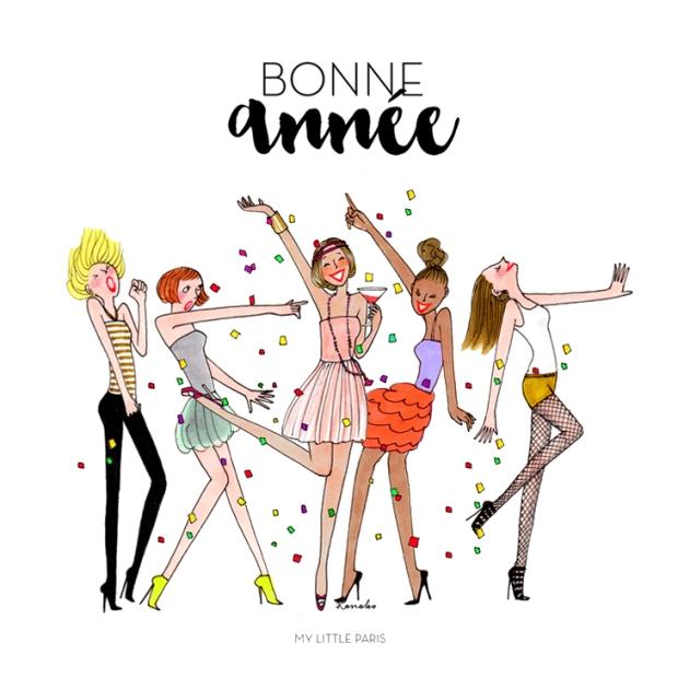 aa_bonne-annee_mylittleparis-com