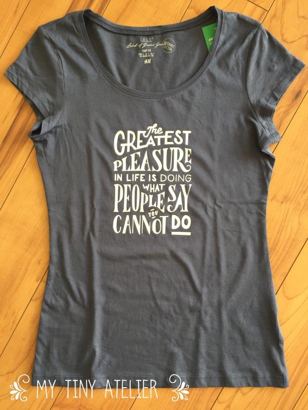 t-shirt-myrthe-1