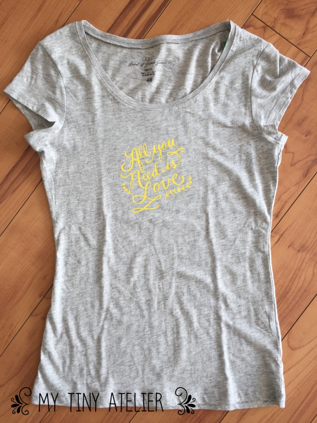 t-shirt-myrthe-2