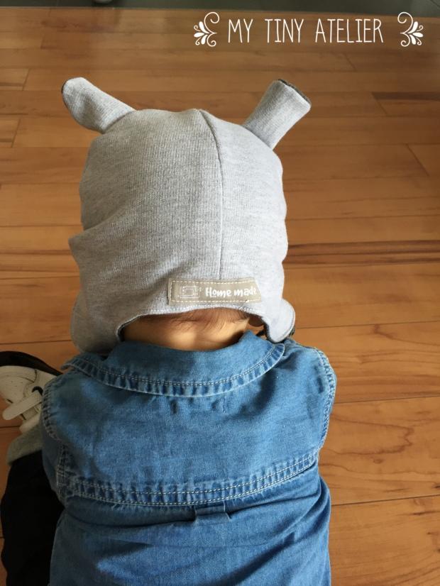 61-bonnet-ours-1