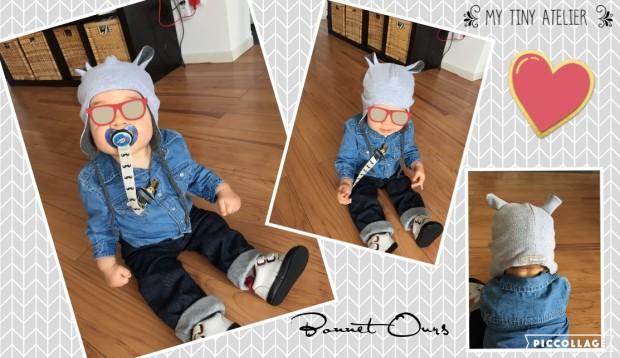 61-bonnet-ours_logo2