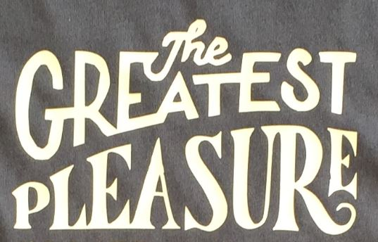 t-shirt-myrthe_the-greatest-pleasure