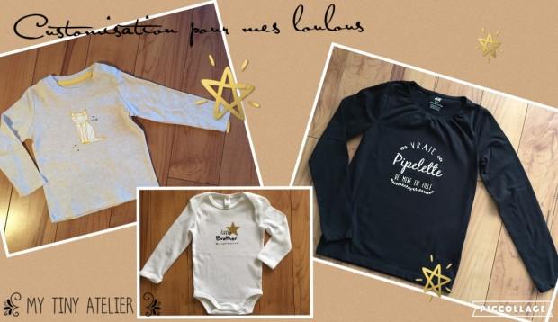 70. Custo t-shirt_logo 1