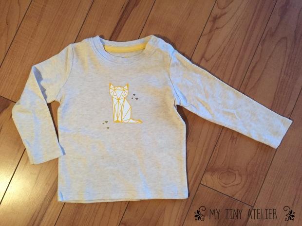 70. Custo t-shirt_logo 4