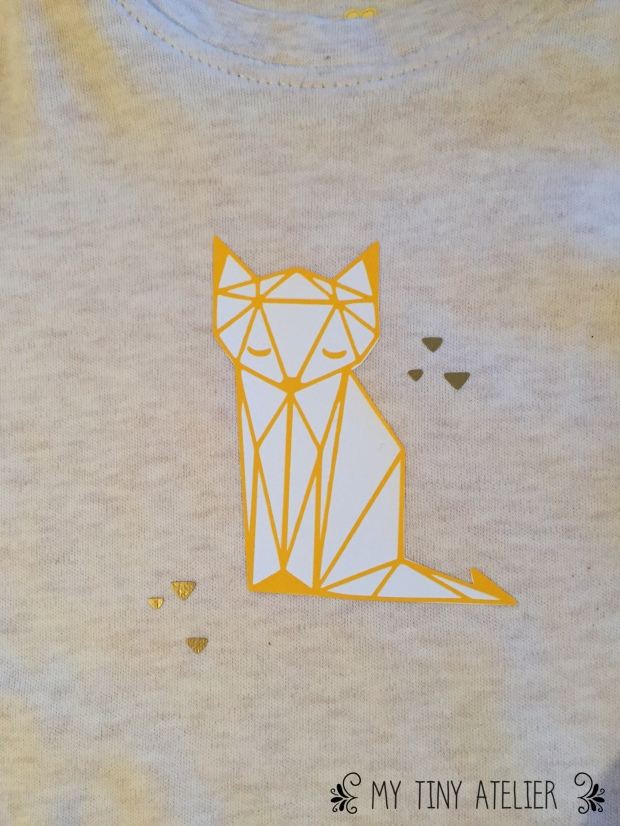 70. Custo t-shirt_logo 5