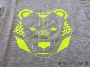 84. Tshirts11