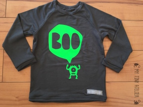 86. Boo3