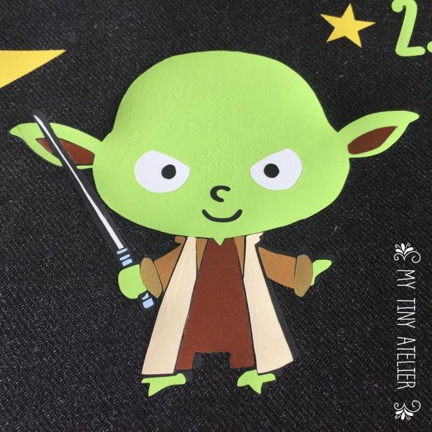 87. Little Jedi3