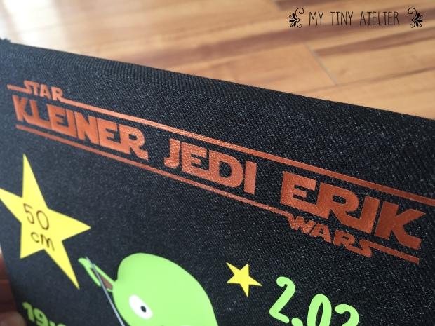 87. Little Jedi4