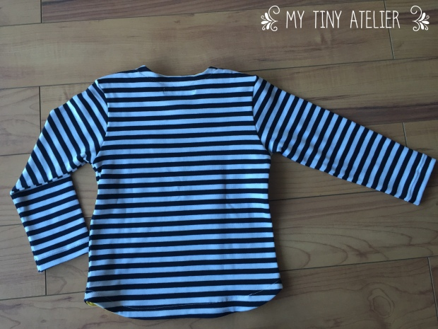 90. Stripes & Lines3