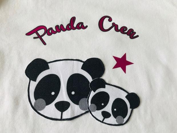 93. Panda crew2