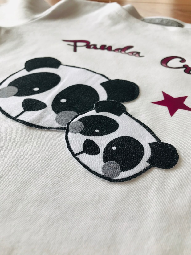 93. Panda crew4