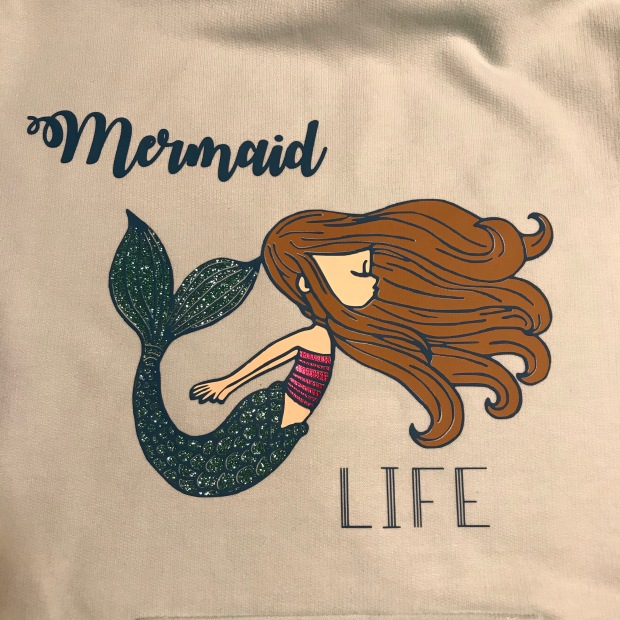94. Mermaid4